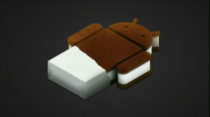 Google_Android_Ice_Cream_Sandwich Image