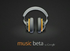 Google_Music_Beta Image