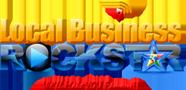 logo-lbr-small
